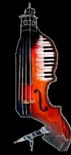 Capitala Muzicală